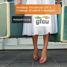 College Student Budget  Template Sample  Life Advice