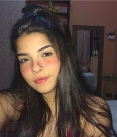 junior girl model porn
