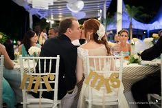 Para Falar de Casamento: Solar de Gração - O casamento da Juliana e Renato