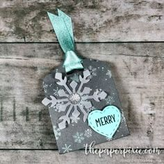 15 Pals Paper Crafting Picks of the Week