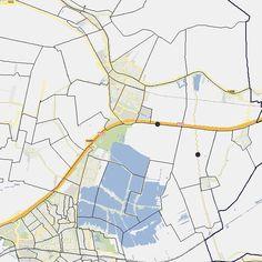 Woninginbraken Bodegraven-Reeuwijk  In de afgelopen week zijn er twee woninginbraken gepleegd in de gemeente Bodegraven-Reeuwijk meldt de politie. De inbrekers sloegen hun slag aan de Parallelweg en Laageind. Het ging om een insluiping in de middag en de andere inbraak werd in de nacht gepleegd door verbreking van de achterdeur . De politie doet een oproep aan de inwoners om verdachte situaties te melden via 112. #rebonieuws #reeuwijk #bodegraven