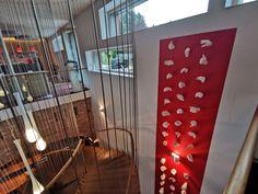 25.Buchenberglauf 2020 an Julia Mühlbachler und Paul Schedlbauer Stairs, Room, Furniture, Home Decor, Bedroom, Stairway, Decoration Home, Room Decor, Staircases