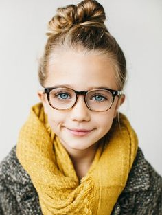 1000 ideas about glasses frames on