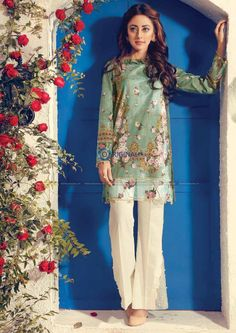 Cross Stitch Auric Mount Spring Summer Lawn 2017 Price in Pakistan famous brand online shopping, luxury embroidered suit now in buy online & shipping wide nation..#crossstitch #crossstitch2017 #crossstitchsummer2017 #crossstitchlawn2017 #pakistanibridalwear #brideldresses #womendresses #womenfashion #womenclothes #ladiesfashion #indianfashion #ladiesclothes #fashion #style #fashion2017 #style2017 #pakistanifashion #pakistanfashion #pakistan Whatsapp: 00923452355358 Website: www.original.pk