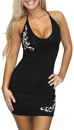 Gimmick-Great Glam is the web's top online shop for trendy clubbin styles, fashionable party dress and bar wear, super hot clubbing clothing, stylish going out shirt, partying clothes, super cute and sexy club fashions, halter and tube tops, belly and hal