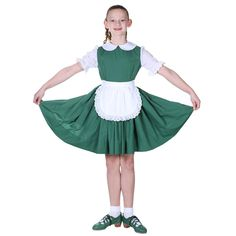 Irish Jig, Irish Dance, Dance Costumes, Dresses With Sleeves, Disney Princess, Coloring Book, Outfits, Collection, Suits