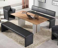 Top 10 Dining Set With Bench Seating Digital Picture Idea Table Seat