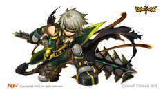 Zero Zephyrum Age: UnknownOrigin : Evil worldWhere he belongs to : -Height : Ty.