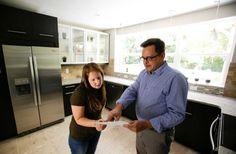 Study: US #millennial s #buying homes later - http://klou.tt/1n3jlulxf6kii