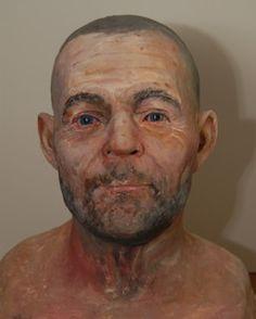 . John Doe, Do You Know Me, Say My Name, White Man, Bodies, Crime, Meet, People, Crime Comics