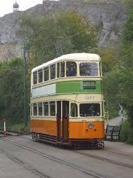 Image result for scotland transportation