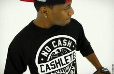 Cashletes Summer 2013 Lookbook