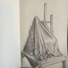 25/02/16 sketch