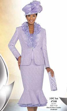 307 Best Women Church Dresses Images Church Dresses For Women