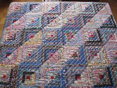 log cabin quilts에 대한 이미지 검색결과