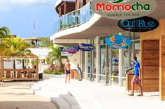 May 2020 - Mambo Beach Boulevard is a unique concept for the island of Curacao. A strip that combines shopping, dining, entertainment and the best beach the island has to offer. The Mambo Beach Boulevard truly. Sea Aquarium, Willemstad, Bubble Tea, Bar, Cabana, Trip Advisor, Caribbean, Fair Grounds, Island