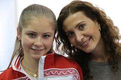 В Токио стартует чемпионат мира по фигурному катанию — Николай Долгополов — Российская газета