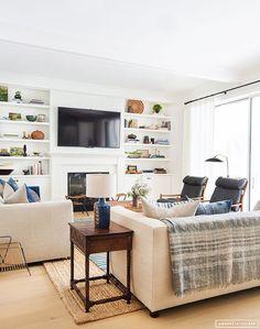 #clientradtrad | Amber Interiors | Bloglovin'