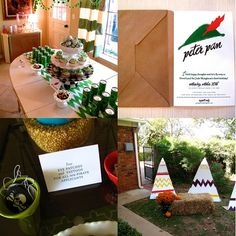 21 Unique Birthday Party Themes We Love