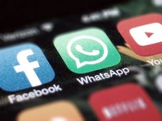 A controversial decision this summer by Facebook-owned messaging giant WhatsApp to share data on its users with its parent company -- including for..