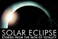 Exploratorium: great resource includes how to make a Pinhole Viewer Solar Eclipse