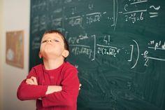 Las siglas TDA hacen referencia al siguiente concepto: Trastorno por déficit de atención. Se trata de una patología que afecta preferentemente a los niños y que altera el proceso de aprendizaje y el comportamiento social. Características generales del TDA Hay niños que tienen unas pautas de conducta que se alejan del comportamiento convencional: interrupciones constantes, […]