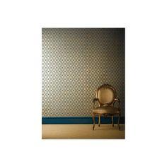 99 Meilleures Images Du Tableau Papier Peint Wall Papers Paper