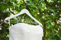 #bruiloft #buiten #trouwen Buiten trouwen op een landelijke locatie | ThePerfectWedding.nl | Fotocredit: Grotografie