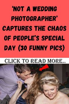 Funny Pictures, Cute Couple Pictures, Hair Pictures, Tape Nail Art, Hair Puff, Ash Blonde Hair, Body Hacks, Bride Hairstyles, Cool Hairstyles