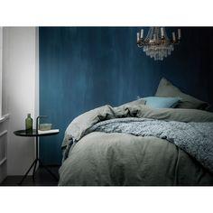 1000 ideas about couette couleur on pinterest couleur for Housse de couette yves delorme