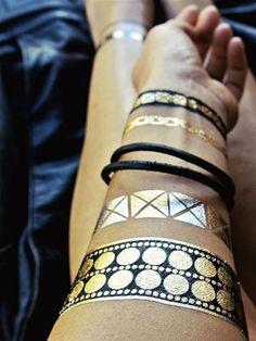Flash Tattoos Flash Tattoos Nikki Tattoo Pack