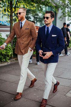 men suits summer -- CLICK VISIT link to read more #mensuitsgrey #bigmensuits #mensuitsstyle