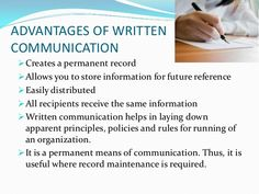 There are many advantages to written communication. In the Disability Support Sector, it is integral to ensure that there are accurate records and record keeping! Programs such as Supportability allow for this to happen Effective Communication Skills, Means Of Communication, Communication Process, Staff Training, Business Writing, Learning To Be, Social Skills, Positive Vibes, Workplace