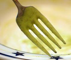 Gluten Free Condiment Recipes - Elanas Pantry - Elanas Pantry