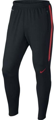 SOCCER'S PERFECT FIT The Nike Strike Elite Men's Soccer Pants feature meticulous tailoring and the latest soccer innovation, allowing you to train comfortably at full speed. HIGH-SPEED MOBILITY Tapere