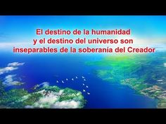 Word of Christ of the Last Days Fate Of The Universe, Padre Celestial, Jesus Is Coming, Religion, Mother Mary, Life Cycles, In The Flesh, Videos, Youtube