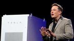 El plan de Elon Musk para reconstruir la destrozada red eléctrica de Puerto Rico con energía solar - https://www.vexsoluciones.com/noticias/el-plan-de-elon-musk-para-reconstruir-la-destrozada-red-electrica-de-puerto-rico-con-energia-solar/