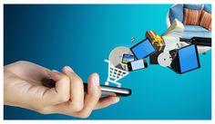 4 Keys Successors of Online Shopping in Pakistan