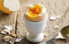 Kananmunan keittäminen – nappaa helpot ohjeet!/How to boil and egg, Kotiliesi.fi