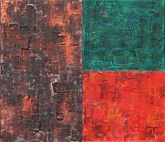 Buse Tanıl'ın #soyut resimlerini Gallerymak.com ile keşfedin! Explore the #abstract #paintings of Buse Tanıl via Gallerymak.com!  #gallerymak #sanat #resim #ressam #atolye #artlovers #arts_gallery #arts_exhibit #paint #painters #artgallery #artist #artwork #artoftheday #dailyart #artdrawing #finearts #abstractart #contemporaryart #artcollectors #artstudio #painting #artgallery #turkishfollowers #turkey #art #contemporary