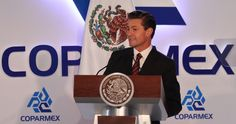 Decirle que no a un Presidente no es fácil. Mucho menos en México, dónde estamos acostumbrados a la genuflexión ante el poder, la hipocresía y la quedadera de bien. Nomás porque es más bonito.  He estado muchas veces en la antesala de una reunión con el Gobernador, el Alcalde o el Diputado, escuch