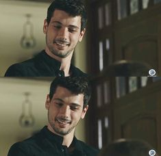 Hey You, Turkish Actors, Handsome Boys, Celebrity Crush, Crushes, Celebrities, Savage, Fictional Characters, Instagram