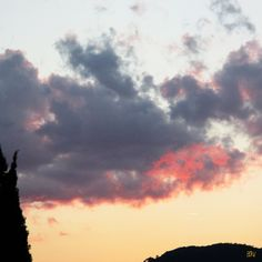 Núvol Cloud Nuage