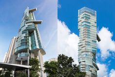 Buying or Renting a Luxury Property Singapore without Wasting Money