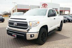 2014 Toyota Tundra SR5 4.6L V8 #Toyota #Tundra #Truck #DoubleCab #ForSale #New | #Granbury #Weatherford #FortWorth #Cleburne #Abilene #JerryDurant