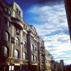 http://www.belgradian.com/architecture/?limit=100