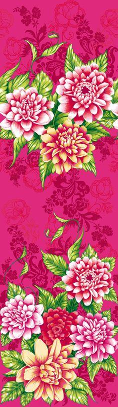 Duvet covers design for Neotek . Anastasia Nicholls