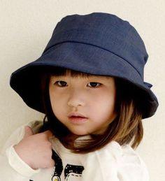 JAPANESE Kids Sun Hat Summer Girls Wide Brim Great UV protection kd-bur in Hats | eBay Holiday Checklist, Japanese Kids, Girl With Hat, Summer Girls, Sun Hats, Ebay, Fashion, Moda, Sombreros De Playa