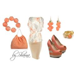 Styles by Shauna!! Love