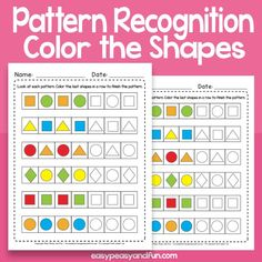 free printable worksheets for kids days of the week worksheets preschool educational games. Black Bedroom Furniture Sets. Home Design Ideas